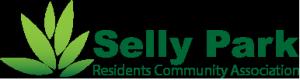 SPRCA Logo